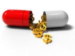 Healthcare profits put ahead of patient welfare