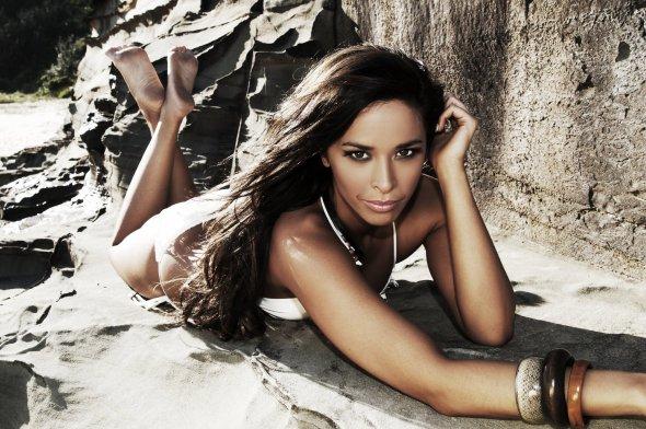 Shiralee Coleman Modelling | © Shiralee Coleman