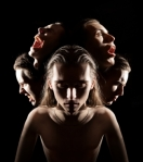 Schizophrenia and a daily routine