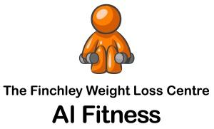 AI Fitness Logo-01