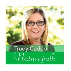 Trudy Cadoo