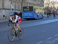 Mindfulness and Mediation and Cycling Go Hand-in-Hand