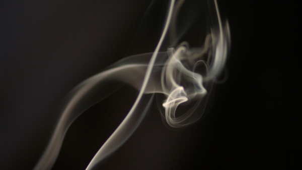 Smoking is a habit that hypnosis can cure